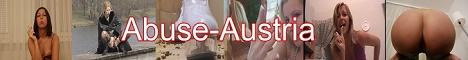 femdom  abuse austria